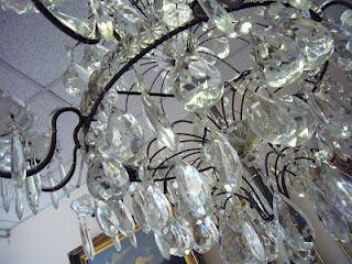 lampadari maria teresa : lampadari maria teresa ..... - Paperblog