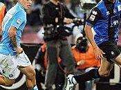 Altre sorprese campionato come caduta Napoli