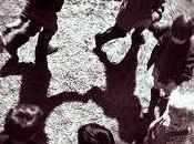 Save Children: bimbo italiano rischio povertà, serve Scuola all'altezza