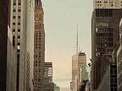 urbanehood: onesevenone) altro pezzo America. Altri...