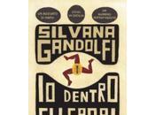 Segnalazione: Silvana Gandolfi vince Prix Sorcières 2012