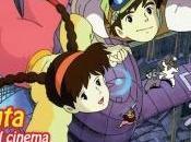 """Torna """"Man-ga!"""", storico magazine animazione fumetto giapponese"""