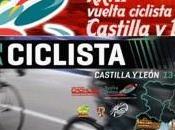 Vuelta Castilla Leon 2012: partenti tappe