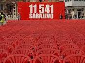 Assedio sarajevo: commemorazione ventennale divide politici bosniaci
