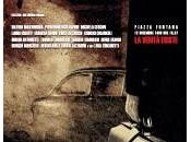 Cinema Cattleya festeggiano nominations Romanzo Strage David Donatello 2012