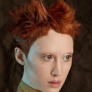 tagli capelli corti 2012 d