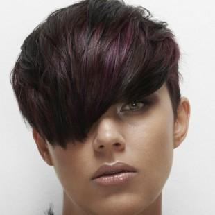 tagli capelli corti 2012 h