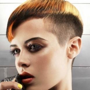 tagli capelli corti 2012 g