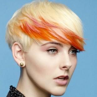 tagli capelli corti 2012 f