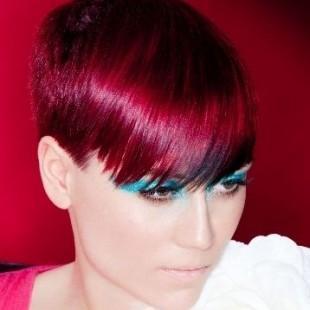 tagli capelli corti 2012 c