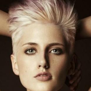 tagli capelli corti 2012 a