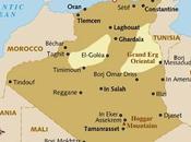 Algeria/ Tamanrasset sede dell'Istituto Africano lotta all'Aids (Onusida)