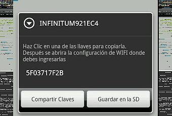 Opiniones sobre Wifi Unlocker 2.0