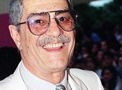 Grandi Attori Cinema: Nino Manfredi