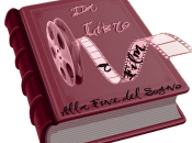 "libro film n°12 ""Acqua agli elefanti"" Gruen Sara"