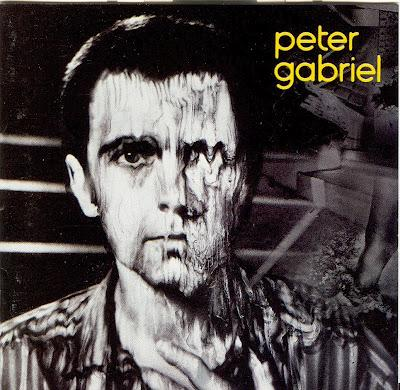 PETER GABRIEL COLLECTION: Peter Gabriel III