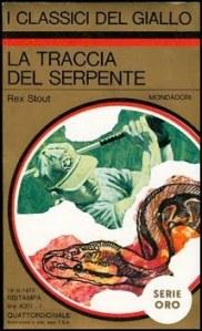 Nero Wolfe, una buona fiction
