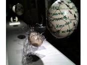 N'uova mostra cuore catania. intervista marella ferrera.