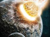 Novita': Racconti sulla fine mondo anno