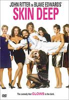 Skin Deep - Blake Edwards