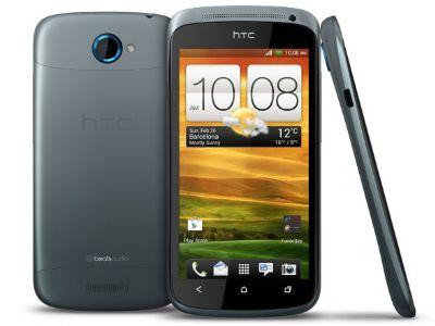 Root su HTC One S Guida e File – Con O.S. Windows, Mac e Linux