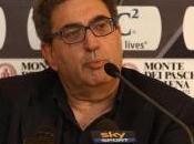 Calcio scommesse: Perinetti direttore dell'area tecnica Siena risponde alla accuse Gervasoni. affermate falsità assolute.