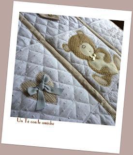 Pannello portaoggetti paperblog - Pannello portaoggetti ...