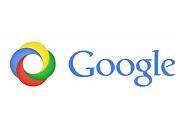 Google Currents Italia