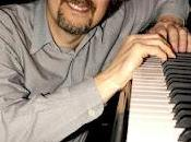 Stefano Sabatini alla Casa Jazz