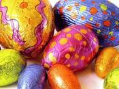 Pasqua piena sorprese