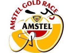 Amstel Gold Race 2012: percorso ed elenco partenti