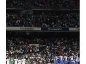 Real Madrid rende omaggio Morosini minuto silenzio,ecco messaggio club
