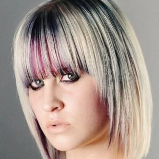 Nuove idee colore capelli donna 2012 2013 - Paperblog