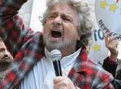 paura Beppe Grillo?