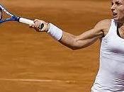 Flash News, Tennis: Sara Errani trionfa Barcellona