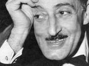 VIDEO-45 anni moriva principe della risata: Antonio Curtis, detto Totò