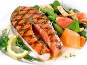 Dimagrire dieta Atkins