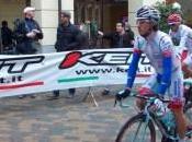 Giro dell'Appennino 2012: vittoria Felline