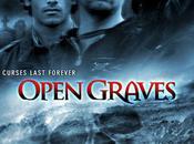 Passato: Open Graves, trailer Band ufficiale (2009)
