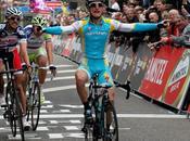 AMSTEL GOLD RACE 2012..... Finalmente ITALIA ENRICO GASPAROTTO