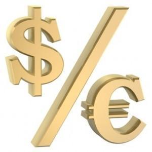 Il salvataggio finanziario dell'eurozona da parte della Fed