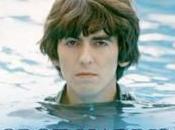 vita George Harrison film