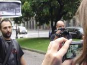 Sarà settembre secondo Dario Argento Tour Location Torino