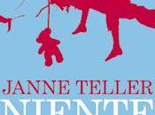 Recensione: Niente Janne Teller