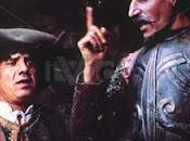 personaggio Cervantes