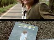 booktrailer nuovo libro Luciano Ligabue realizzato Fargo Film
