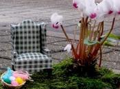 Guerrilla Gardening: Pothole Gardener