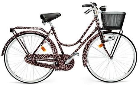 La Bici Di Dolce Paperblog