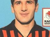 Carlo Petrini marzo 1948 aprile 2012)