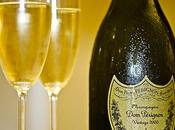 solo vini italiani: parliamo Pérignon